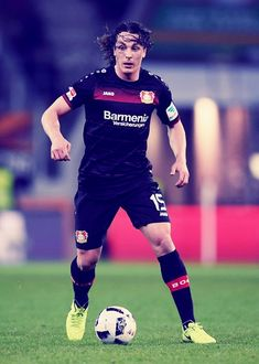 17 Bayer 04 Leverkusen ideas   sports, sports jersey, jersey