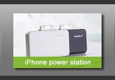 With present day expanding needs of data and diversion for electronic items, there are more electric items around us http://www.articlesbase.com/cell-phones-articles/how-will-select-a-manufacturer-of-power-bank-6819842.html