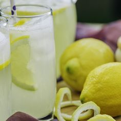 Grapefruit, Glass Of Milk, Lime, Drinks, Food, Pina Colada, Drinking, Limes, Beverages