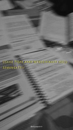 Quotes Rindu, Tagalog Love Quotes, Message Quotes, Reminder Quotes, Self Reminder, Tumblr Quotes, Quran Quotes, Crush Quotes, Mood Quotes