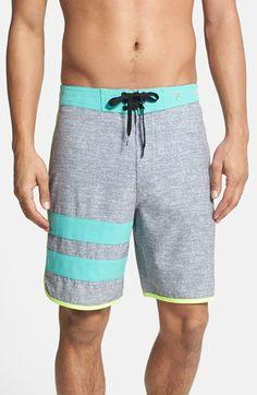 #Hurley                   #Swimwear                 #Hurley #'Phantom #Recycled #Board #Shorts          Hurley 'Phantom 60' Recycled Board Shorts                                     http://www.seapai.com/product.aspx?PID=5258033