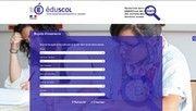 Programme prévisionnel des actions éducatives (PPAE) - 9 septembre 2014 - http://eduscol.education.fr/cid47920/programme-previsionnel-des-actions-educatives.html