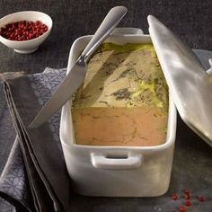 Chopped Liver, Charcuterie, French Food, Fall Recipes, Truffles, Entrees, Tasty, Meals, Cooking