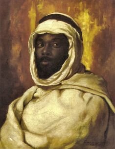 African Culture, African History, African Art, European History, Art History, Black Royalty, African Royalty, Photo Portrait, Black History Facts