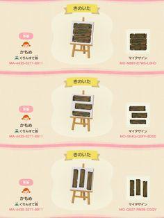 Animal Crossing Animal Crossing New Leaf New Leaf pattern