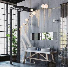 Home - TouchStone Lighting Custom Lighting, Cool Lighting, Pendant Lighting, Chandelier, Design Consultant, Frosted Glass, Light Colors, Floor Lamp, Wall Lights