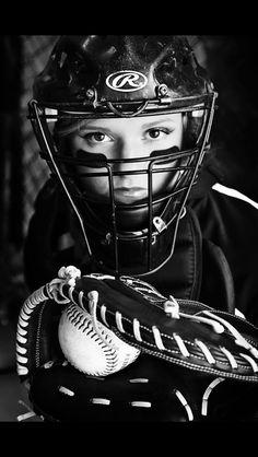 Ideas for softball pictures Baseball Senior Pictures, Senior Softball, Softball Senior Pictures, Baseball Photos, Girls Softball, Fastpitch Softball, Sports Pictures, Senior Pics, Baseball Mom