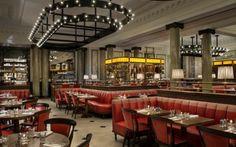 conexao-mundo-rosewood-london-hotel-11