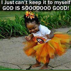 Haha cute and true
