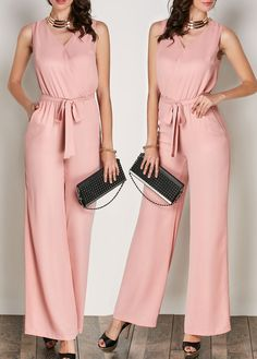 Cheap cheap jumpsuits rompers Jumpsuits & Rompers online for sale Jumpsuit Outfit Dressy, Pink Jumpsuit, Denim Jumpsuit, Printed Jumpsuit, Blue Jumpsuits, Jumpsuits For Women, Fashion Jumpsuits, Jumpsuit Elegante, Fashion Clothes