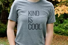Our super soft unisex t-shirts looks great on both men and women and fit like a well-loved favourite. Made from combed and ring-spun cotton poly View sizing chart Spun Cotton, Cool T Shirts, Looks Great, Chart, Unisex, T Shirts For Women, Cool Stuff, Ring, Mens Tops