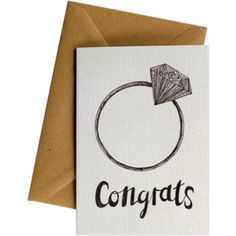 073-Congrats-Ring.png