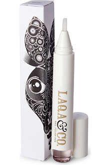 LAQA & CO Nail polish pen – Topcoat