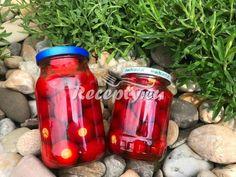 Mason Jars, Self, Mason Jar, Glass Jars, Jars