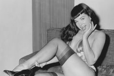 Bettie Page Pleasure Collection  Introducing the NEW Bettie Page Sex Toys. Build your own erotic collection with this beautiful range of kinky accessories.