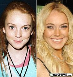 Hottest Actresses and Celebrities - View hot celebrity pictures and videos from around the web. Pictures submitted daily - see who is trending and showing it all off! Celebrity Kids, Celebrity Look, Celebrity Pictures, Celebrities Before And After, Celebrities Then And Now, Stars Then And Now, Look At The Stars, Young Celebrities, Celebs