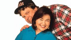New Details on ABC s Roseanne Revival #NewMovies #details #revival #roseanne