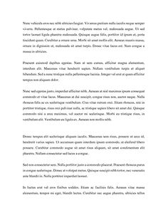 Acuerdos Familiares - Ensayos - Marisonmac