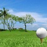 Grand Nikko Bali announce its 2nd Annual Golf Tournament