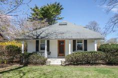 63 Corwith Avenue, Bridgehampton, NY | Hamptons Real Estate Online !