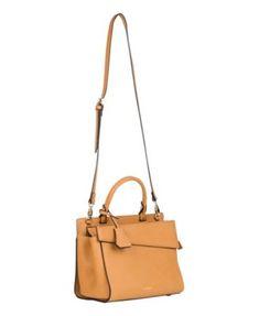 leather purses and handbags Leather Handbags Online, Tan Handbags, Cute Handbags, Cheap Handbags, Handbags On Sale, Luxury Handbags, Fashion Handbags, Purses And Handbags, Leather Purses