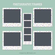 529 Fantastiche Immagini Su Cornici Printable Labels Moldings E
