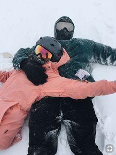 an adventure, not a trip! Skiing & Snowboarding Adventure Take an adventure, not a trip! Skiing & Snowboarding Adventure Snowboarden Take an adventure, not a trip! Cute Relationship Goals, Cute Relationships, Cute Couples Goals, Couple Goals, Mode Au Ski, Ski Season, Ski And Snowboard, Snowboarding Style, Ski Ski