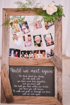 Whimsical Modern Marquee Wedding | Popcorn Photography
