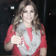 A full and fun life with friends and family close by, looking for a partner to share the excitement. I am hoping that gentleman is funny, smart, kind, affectionate, faithful, generous, ambitious and knows how to have fun. too much? To know more about me ?check me here www.RichWomenDatingSites.com