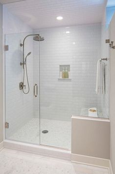 89 Lovely Bathroom Shower Remodel Ideas 2019 89 Lovely Bathroom Shower Remodel Ideas Page 84 of 90 The post 89 Lovely Bathroom Shower Remodel Ideas 2019 appeared first on Shower Diy. Bathroom Towels, Bathroom Fixtures, Small Bathroom, Master Bathroom, Bathroom Ideas, Condo Bathroom, Basement Bathroom, Budget Bathroom, Rental Bathroom