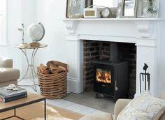 http://www.stovesonline.co.uk/STOVE/IMG/Morso-1418-Wood-Stove-4.jpg