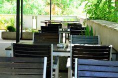 Zahrádka Outdoor Furniture Sets, Outdoor Decor, Home Decor, Decoration Home, Room Decor, Home Interior Design, Home Decoration, Interior Design