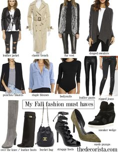 fall-fashion-round-up-thedecorista.jpg 1,275×1,650 pixels