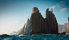 Yachting Magazine