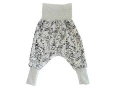 Browse unique items from LotusBabyDesign on Etsy, a global marketplace of handmade, vintage and creative goods. Harems, Baby Design, Lotus, Ballet Skirt, Unique, Creative, Cotton, Handmade, Etsy
