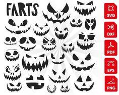 Pin on Halloween Diy Halloween Decorations, Halloween Crafts, Halloween Labels, Halloween Designs, Halloween Cartoons, Halloween Ornaments, Halloween Halloween, Vintage Halloween, Halloween Makeup