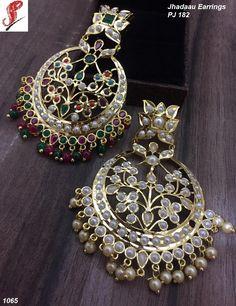 Jewellery, Earrings, Beautiful, Ear Rings, Jewels, Stud Earrings, Schmuck, Ear Piercings, Ear Jewelry