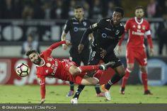 Raga, SLB - Benfica Stuff (@Benficastuff) | Twitter