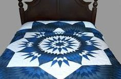 Image result for quilting star patterns