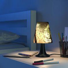 104 beste afbeeldingen van Kinderlampen Lampen, De
