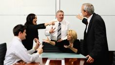 4 Steps to Keep Your Staff from Fighting | Live Webinar Feb. 20: Your practice success depends on your staff teamwork. Learn how to to automate staff teamwork problem identification and solve policy/procedure problems. #ChiroWebinar #PAHCOM http://chiropracticbillingprecision.blogspot.com/2014/02/4-steps-to-keep-your-staff-from.html