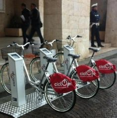 http://www.fugadalbenessere.it/sharing-economy-parte-1-il-bike-sharing/
