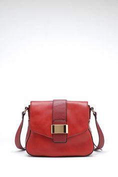 Valyne Rectangular Metal Crossbody Shoulder Handbag >>> Discover this special product, click the image