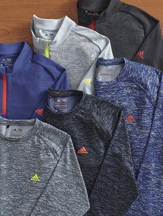 Sports Jersey Design, Adidas Golf, Clothing Photography, T Shirt Vest, Striped Polo Shirt, Golf Fashion, Mens Golf, Long Hoodie, Camo Print