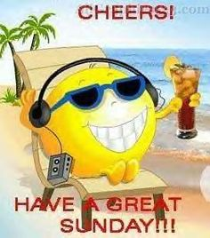 Have a great Sunday quotes quote days of the week sunday sunday quotes happy sunday sunday quote Happy Sunday Morning, Good Morning Everyone, Good Morning Good Night, Good Morning Wishes, Happy Weekend, Good Morning Quotes, Sunday Wishes, Good Afternoon Quotes, Weekend Days