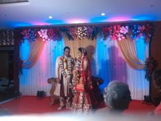 Best Indian wedding planner in India is quite rare and this is the reason market survey is highly required. There are some special characteristics of Indian wedding-planners and you must have affair knowledge about these features so that you can choose the best one rather than wrong selection.