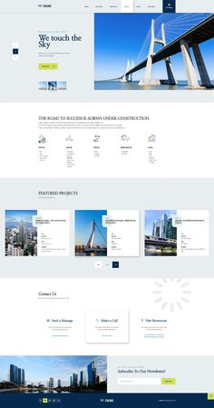 web design 웹 디자인 - Web-Design Top Website Designs, Blog Website Design, Website Design Inspiration, Web Mobile, Ui Web, Web 2, Modern Web Design, Web Design Company, App Design