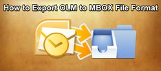 Gladwev OLM to PST Converter Pro is your perfect solution to convert OLM to PST files on Windows and Mac successfully. Export, Import OLM to PST Easily Now. Free, Home Decor, Decoration Home, Room Decor, Interior Decorating