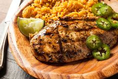 Chicken is the bird of summer. It's relatively healthy, grills up fast, and changes its character, depending on what you marinate it with, and how you sauce or glaze it. Here, to inspire three months of grilling, are 7 of our favorite ways to make the most of this most seasonal of proteins.