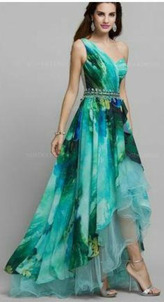 Shop Floryday for affordable Dresses. Floryday offers latest ladies' Dresses collections to fit every occasion. Sexy Maxi Dress, Buy Dress, Sexy Dresses, Beautiful Dresses, Prom Dresses, Awesome Dresses, Bride Dresses, Flowery Dresses, Gorgeous Dress